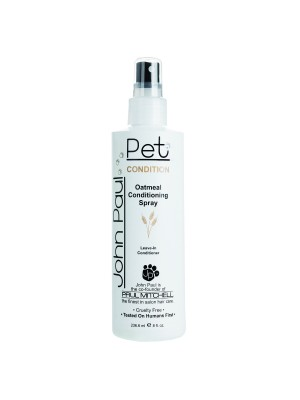 Paul Mitchell® Oatmeal Conditioning Spray 236,6 ml