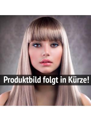 Comair Friseur Einweg-Strähnenhauben
