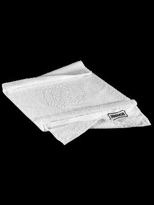 Original Proraso Towel
