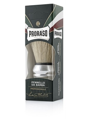 Shaving Brush Pure Bristle