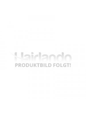 Alcina Beruhigungs-Maske 50ml