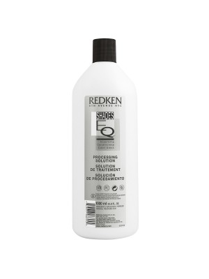 Redken Shades EQ Gloss Processing Solution 1000 ml