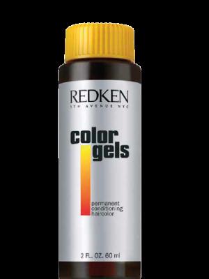 Redken Color Gel 4NW