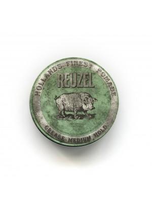 REUZEL POMADE GREEN 340g