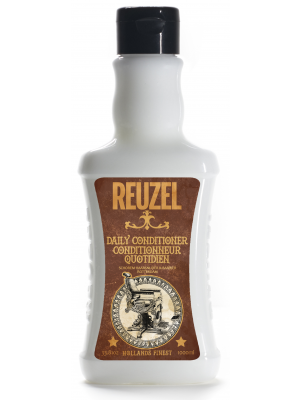 Reuzel Daily Conditoner