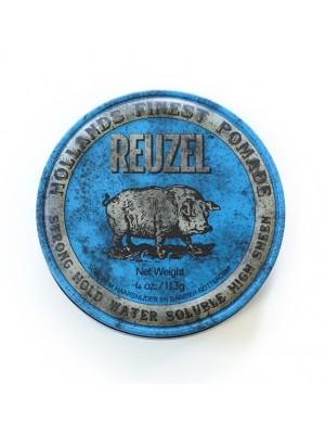 REUZEL POMADE BLUE 35g