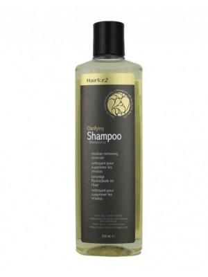 Hairfor2 Shampoo 250ml