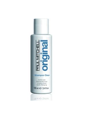 Shampoo One® 100ml