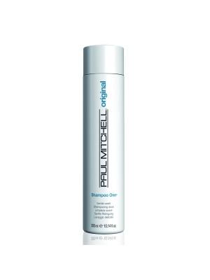 Paul Mitchell® Shampoo One® 300 ml