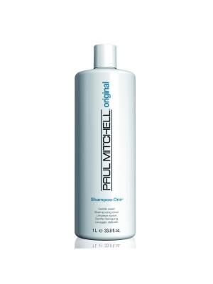 Paul Mitchell® Shampoo One® 1000 ml