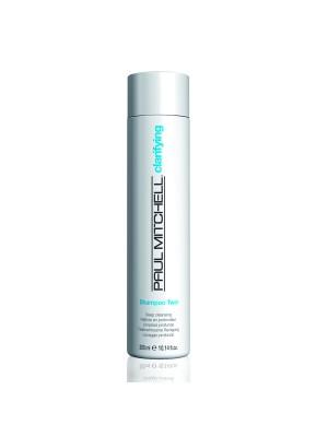 Shampoo Two® 300ml