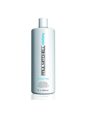 Shampoo Two® 1000ml