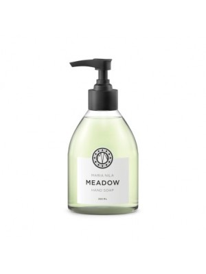Maria Nila Meadow Soap 300ml
