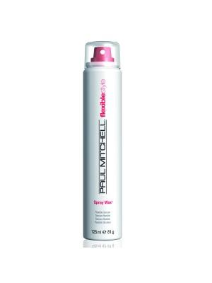 Paul Mitchell® Spray Wax™ 125 ml