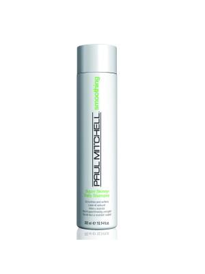 Super Skinny® Daily Shampoo 300ml