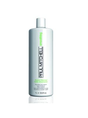 Super Skinny® Daily Shampoo 1000ml