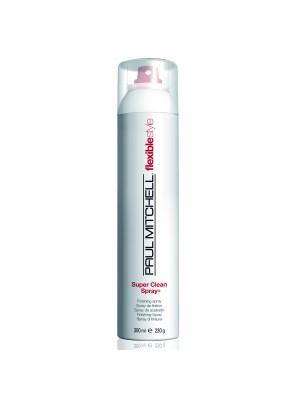 Paul Mitchell® Super Clean Spray® 300 ml