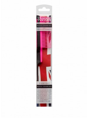 Tangle Teezer® Back-Combing Hairbrush