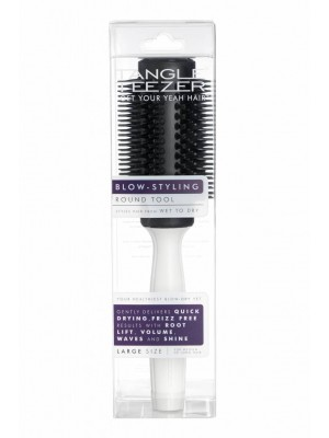 Tangle Teezer® Blow-Styling Hairbrush Round Tool LARGE
