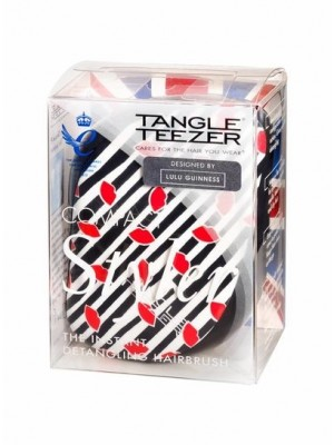 Tangle Teezer® Compact Styler Lulu Guinness