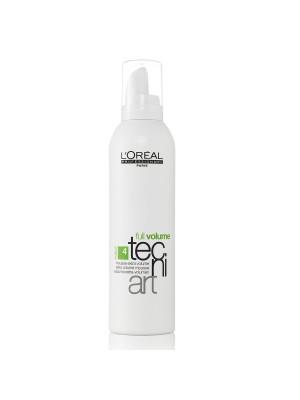 L'Oréal techni.art Volume Full Volume 250 ml