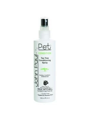 Paul Mitchell® Tea Tree Conditioning Spray 236,6 ml