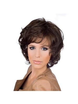 Gisela Mayer - Techno Opera Mono