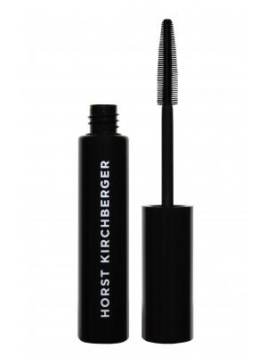 Horst Kirchberger - Tinted Eyebrow Controller - 9ml