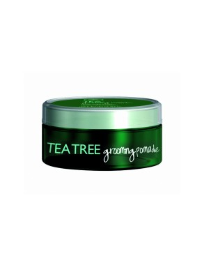 TEA TREE grooming pomade® 85g