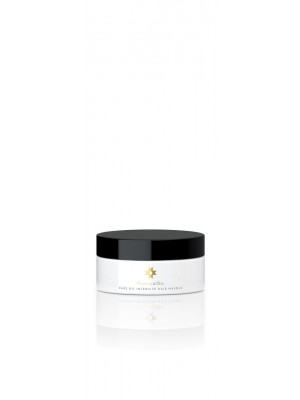 MarulaOil Rare Oil Intensive Hair Masque 500ml