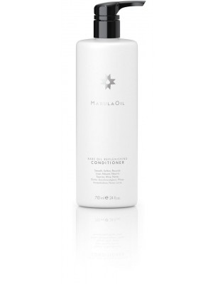 MarulaOil Rare Oil Replenishing Conditioner 222ml