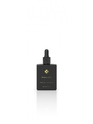 MarulaOil Rare Oil Treatment Light 50ml