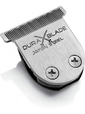 Valera Blade 40 mm for Absolut