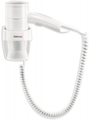 Valera Premium 1600 Super