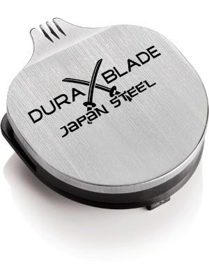 Valera X-Master Blade 10 mm
