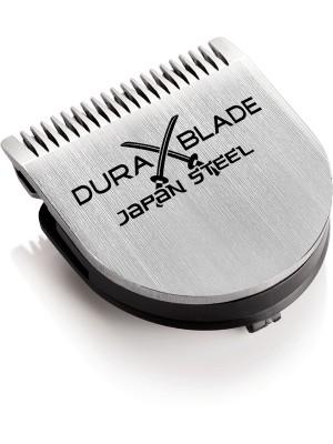 Valera X-Master blade 46 mm