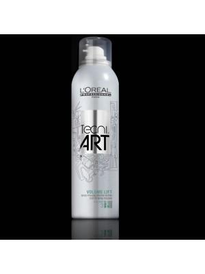 L'Oréal Styling - Tecni.ART - Volume Lift Sprühschaum