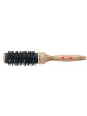 Valera X-BRUSH 33 mm