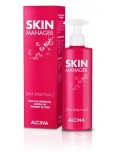 Alcina Skin Manager 190ml