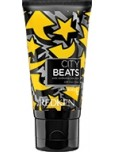 REDKEN NEU City Beats yellow Cab