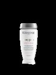 Kerastase Specifique - Bain Prévention 250 ml