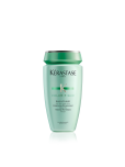Kerastase Volumifique – Bain Volumifique 250ml / 1000ml