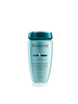 Kerastase Resistance - Bain Force Architecte | 250 ml / 1000 ml