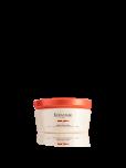 Kérastase - Crème Magistral | 150 ml