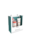 Kérastase Mutter & Tochter Coffret - Nutritive