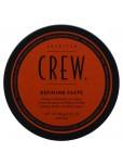 American Crew – Defining Paste 85g