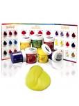 Directions - Farbcreme zum Tönen der Haare in bright daffodil