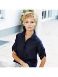 Gisela Mayer Modern Hair – Ginger Lace