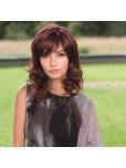 Gisela Mayer Modern Hair - Amelia
