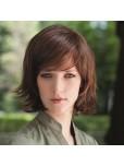 Gisela Mayer Modern Hair – Techno Lilly Lace